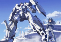robots-mecha-blue-hair-red-eyes-skyscapes-1598x1105-wallpaper_www.animemay.com_15.jpg