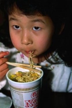 japanese-girl-eating-instant-noodles-image-from-lonelyplanetimages.jpg